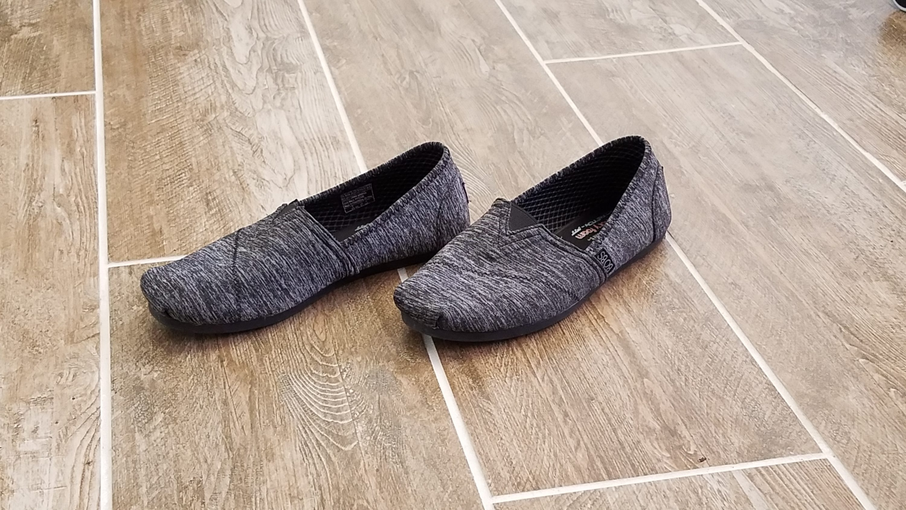 Barefoot Minimalist Shoes • Get Your Fix Physical Therapy a802a57e5