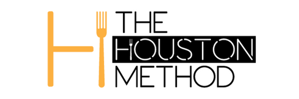 The Houston Method