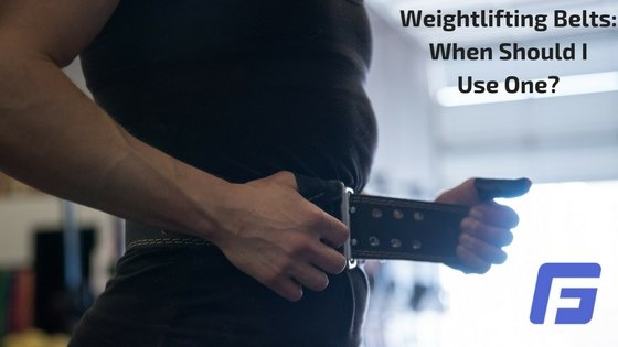 Weightlifting Belts_ When Should I Use One_