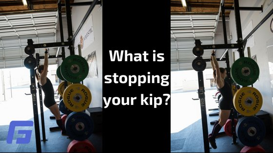 What is stopping your kip_ (1)