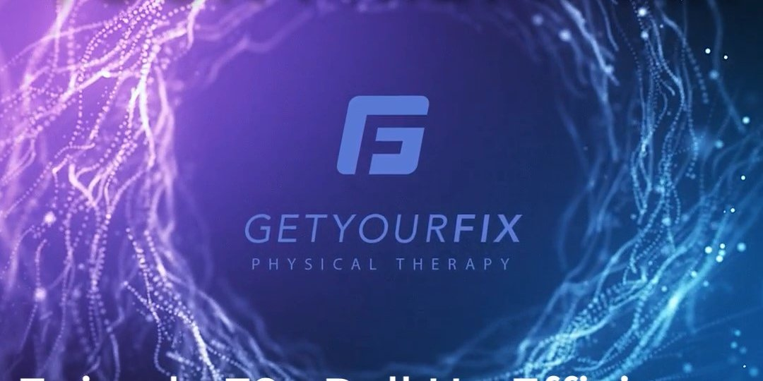 GetYourFix_Ep78 (1)_Moment