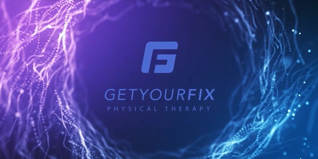 GetYourFix_Ep79_Moment