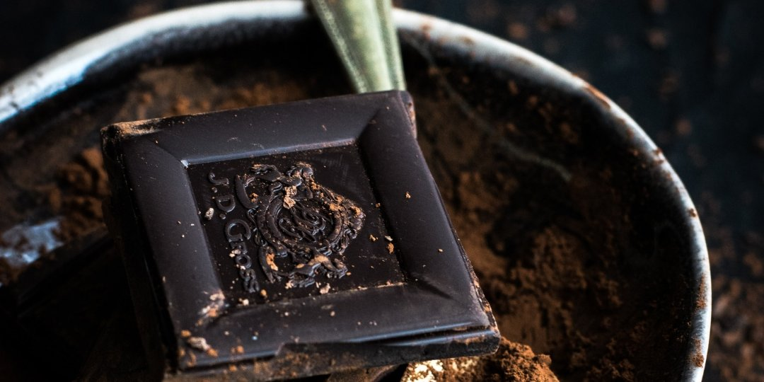 Uncommon Foods With Amazing Benefits