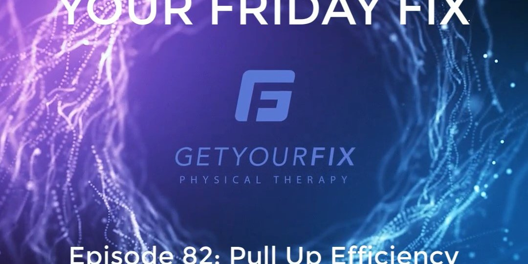 YourFridayFix_ep82_Moment