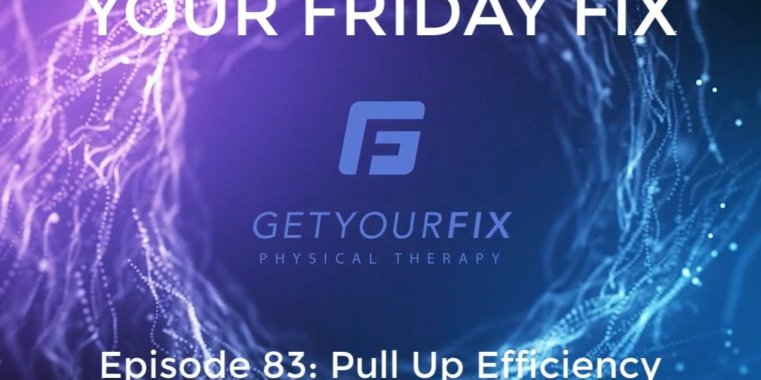 YourFridayFix_ep83_Moment