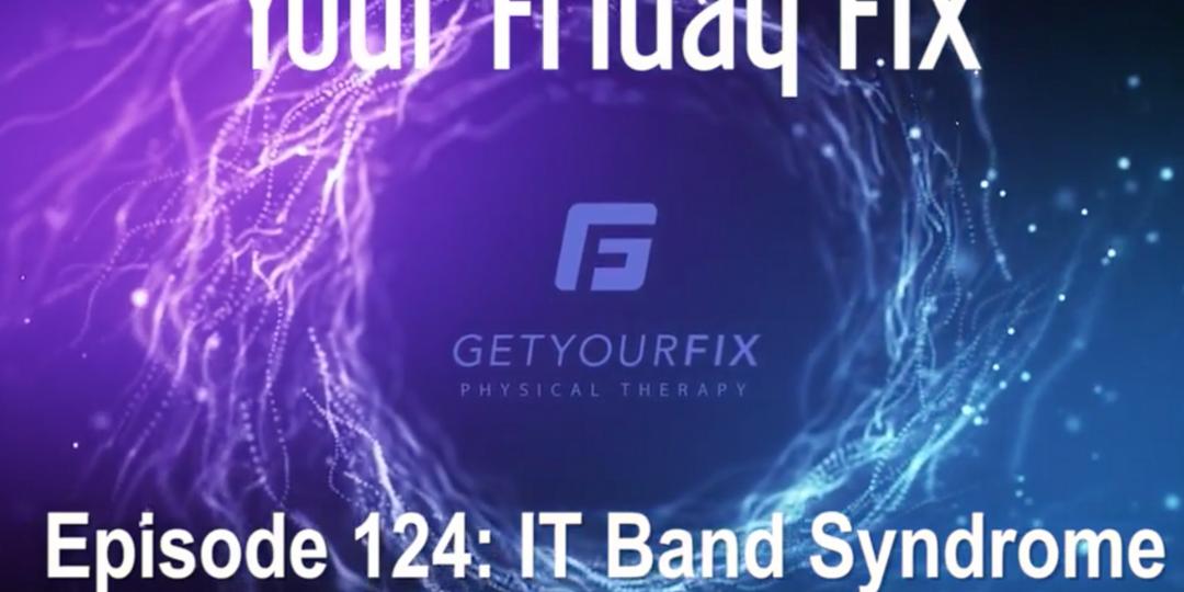 GYF- Friday- YFF 124
