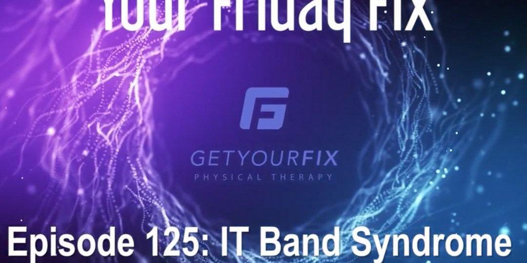 GYF- Friday- YFF- Episode 125