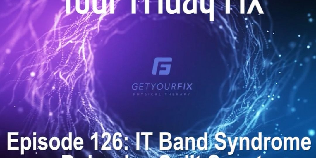 GYF- Friday- YFF- Episode 126