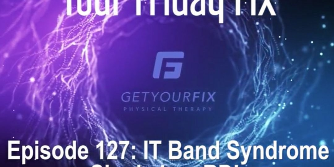 GYF- Friday- YFF- Episode 127