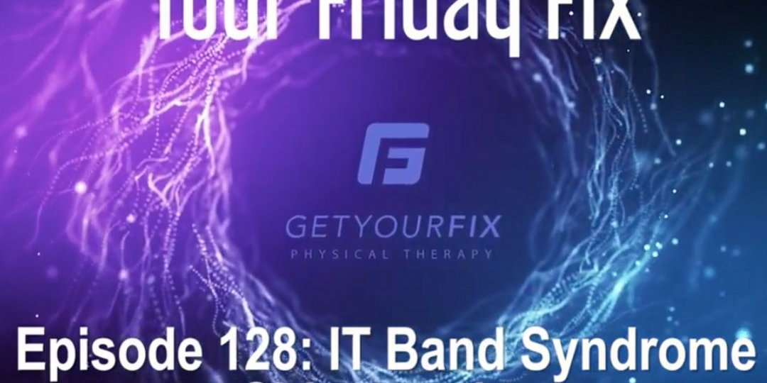 GYF- Friday- YFF- Episode 128