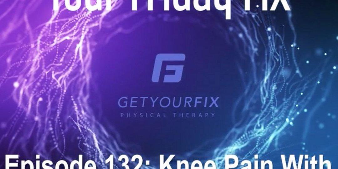 GYF- Friday- YFF- Episode 132