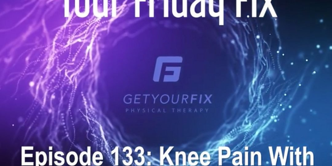 GYF- Friday- YFF- Episode 133
