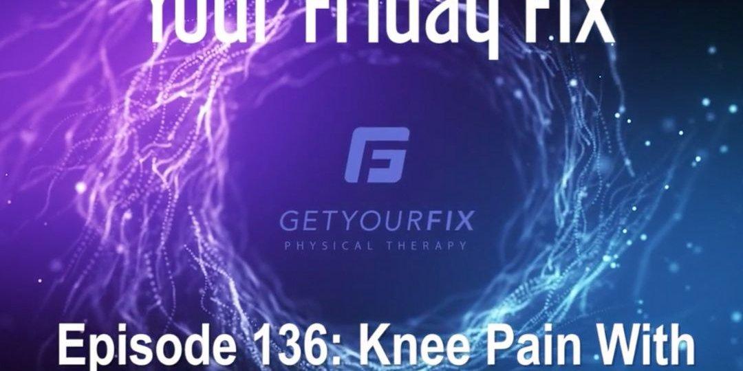 GYF- Friday- YFF- Episode 136