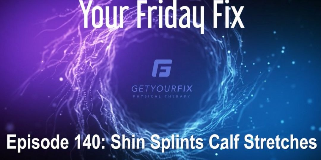 GYF- Friday- YFF- Episode 140