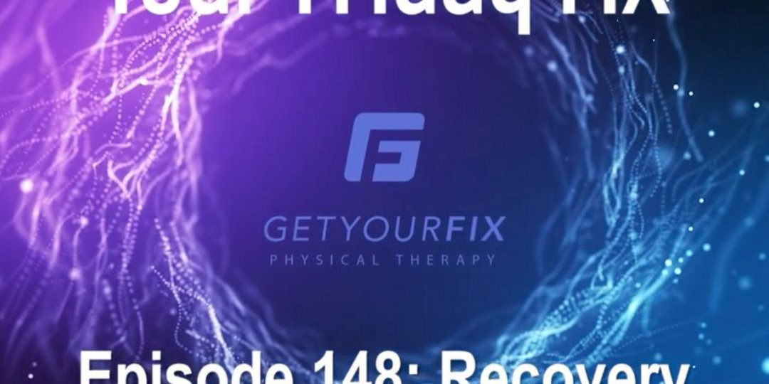 GYF- Friday- YFF- Episode 148