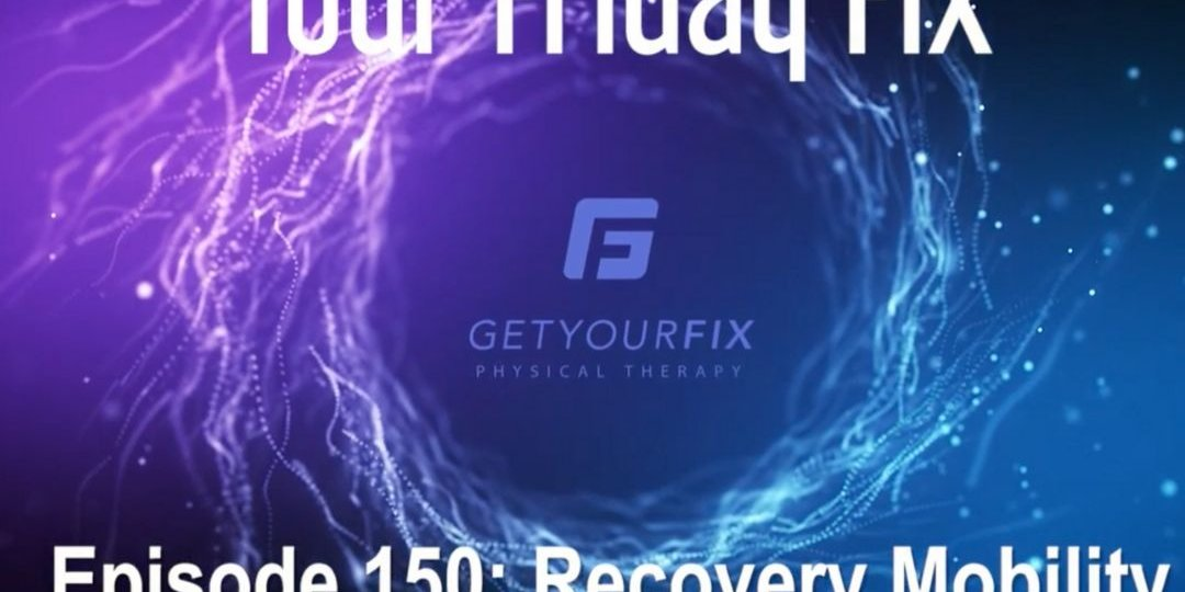 GYF- Friday- YFF- Episode 150