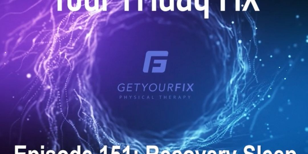 GYF- Friday- YFF- Episode 151