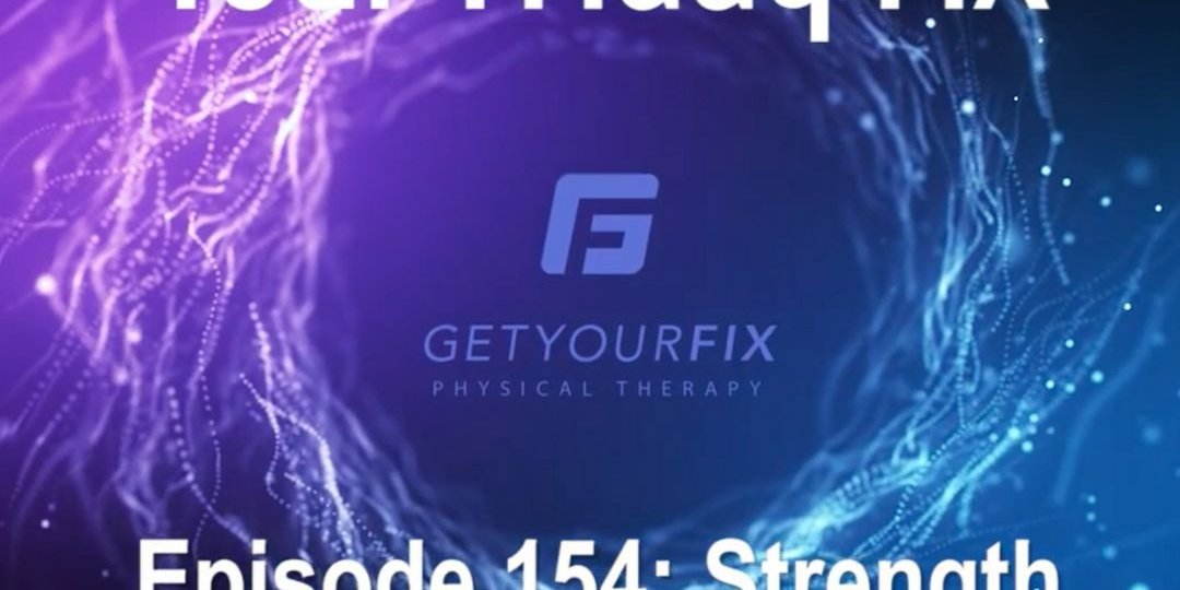 GYF- Friday- YFF- Episode 154