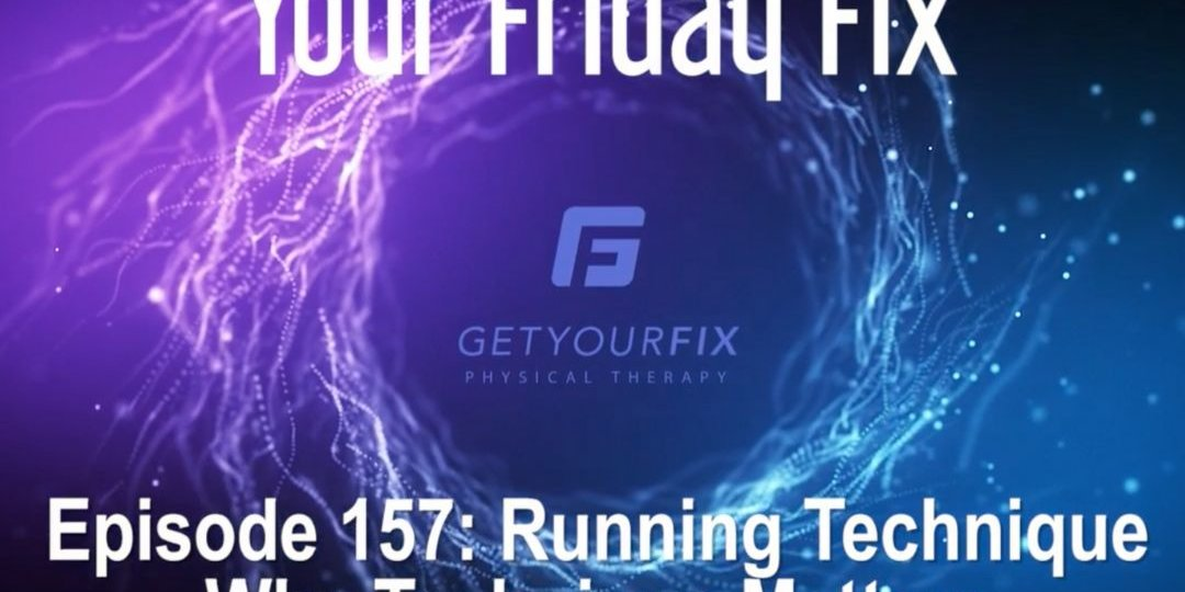 GYF- Friday- YFF- Episode 157