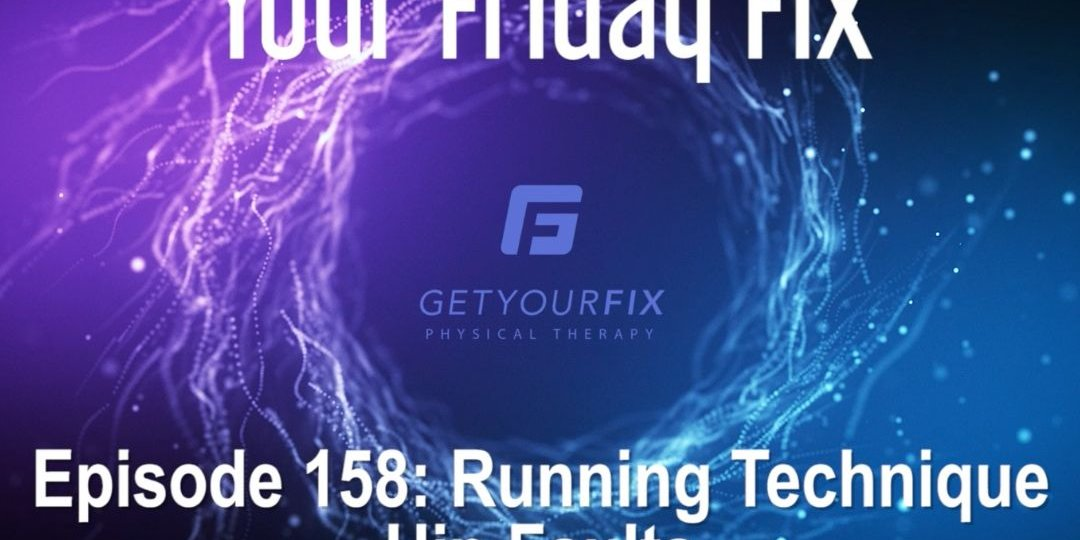 GYF- Friday- YFF- Episode 158