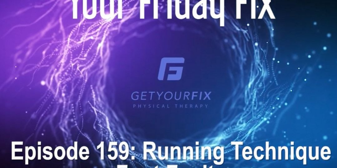GYF- Friday- YFF- Episode 159