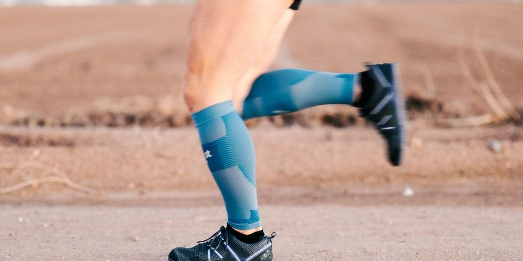 Importance Of Single Leg Control In Runners