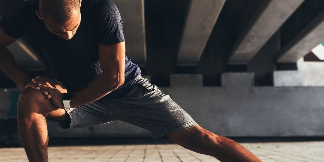 Stop The Stretching And Rolling Madness