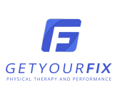 Get Your Fix Physical Therapy and Performance