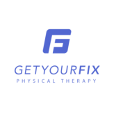 Get Your Fix Physical Therapy